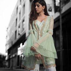 indian fashion Modern -- Click visit link for more details