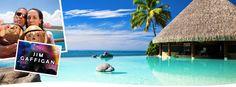 Bahamas from Miami, FL