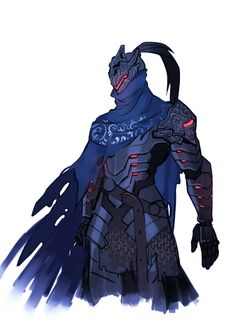 Artorias The Abysswalker :: Genji (Overwatch) :: DS персонажи :: Overwatch :: Blizzard (Blizzard Entertainment) :: Dark Souls :: crossover :: фэндомы Fantasy Character Design, Character Design Inspiration, Character Concept, Character Art, Arte Dark Souls, Dark Souls 3, Dark Souls Armor, Fantasy Armor, Dark Fantasy Art