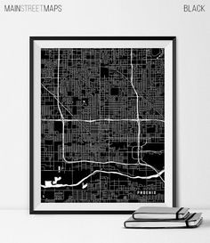 State Map Of Florida With Cities.4300 Best City Map Art Images Map Art City Maps Dorm Art