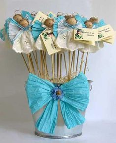 baby shower ideas | ... -recuerdos-para-baby-shower-recuerdos-para-baby-shower-adornos.jpg