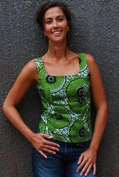 A-Fair Top | kampalafair.com