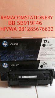 Jual Beli Tinta Catridge dan Toner Laserjet ( Bekas / Baru ) Bali ~ Jual Beli Tinta Cartridge, Toner & Pita Printer