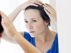 Short or long, we all love our hair, don't we? The condition of our hair plays a major and deciding role in styling our looks. Hair fall, damage, breakage, split ends, and dandruff are some of the common hair problems faced by most of us.