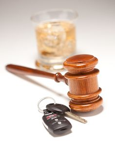 A short article on the statistics of alcohol and crime. Alcohol is a factor in of violent crimes. Violent Crime, Car Keys, Drugs, Alcoholic Drinks, Danger, Short Article, Statistics, Organizations, Houston