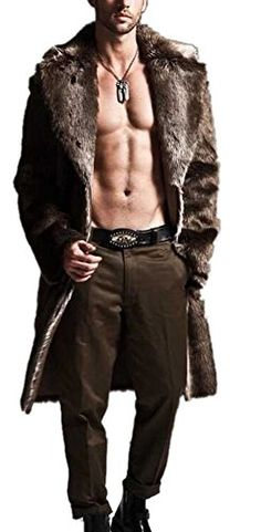 eStyleBrokers.com. Take a look at this mens faux fur coat from our men's clothing store!   #dapperman #dapperguy #dapperlife #dappertime #sexymanbeast #mensstyles #mensstyle #mensstyleonline #ootd #picoftheday #photooftheday #swag #swagman #mensfashionwear #mensfashionapparel #mensfashionstyle #mensfurcoat #mensfurcoats #fauxfurcoat #fauxfurjacket #wintercoat #ootdmen