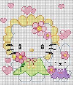 Hello Kitty-20 (441x512, 81 Kb)