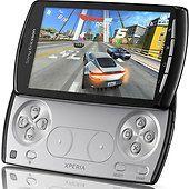 Sparen Sie 32.0%! EUR 169,00 - Sony Ericsson Xperia Play - http://www.wowdestages.de/sparen-sie-32-0-eur-16900-sony-ericsson-xperia-play/