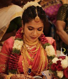 #bridalmakeup #makeupartist #makeup #weddingmakeup #bride #mua #wedding #bridal #bridalhair #bridalmakeupartist #beauty #hudabeauty #makeuptutorial #indianwedding #indianbride #weddingphotography #weddingdress #weddinghair #bridetobe #bridesmaids #weddingmakeupartist #anastasiabeverlyhills #wakeupandmakeup #weddingday #makeuplover #maccosmetics #naturalmakeup #makeupaddict #makeover #bhfyp Indian Bridal Makeup, Bridal Hair, Real Beauty, Huda Beauty, Types Of Makeup Looks, Kerala Bride, Bridal Packages, Bridal Makeover, Wedding Makeup Artist