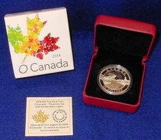 Item specifics     Certification:   Uncertified   Strike Type:   Proof Quality     Circulated/Uncirculated:   Uncirculated   Precious Metal Content:   1 oz.     Country/Region of...