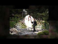 Nestled in the beautiful #BlackHills of #SouthDakota, #BlackHillsReceptions is a uniquely serene wedding facility. www.blackhillsreceptions.com  #RapidCity #Weddings Black Hills Wedding Destination!