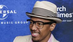 Nick Cannon Reportedly Quits 'AGT' Host Job After 'Black Card' Joke, NBC Anger