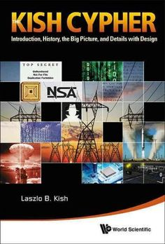Pc Hardware Complete Reference Craig Zacker Pdf