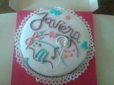 Torta Violetta (Disney)