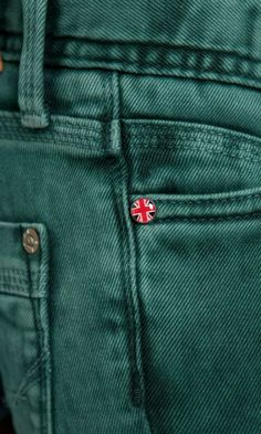 Buy Union Jack hat  Pepe Jeans London