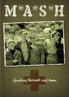 Image of M*A*S*H                                                                                                                                                                                 More