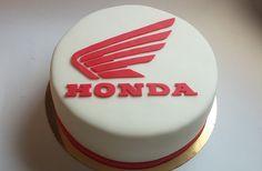 Honda torta
