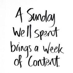A rainy Sunday afternoon #gratitude #sunday #relax