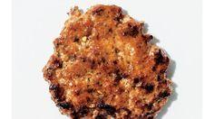 BA's Best Breakfast Sausage | Bon Appetit Recipe