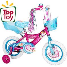 30 Best Doll Carrier For Bike Images Doll Carrier Bike