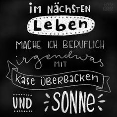 Und dabei wrde ich gerne Flip Flops tragen lustigeslettering And I would like to wear flip flops funny lettering The Words, More Than Words, Words Quotes, Sayings, Question Mark, Work Humor, Decir No, Hand Lettering, Best Quotes