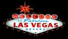 Las Vegas - http://yossiekleinman.org/las-vegas/