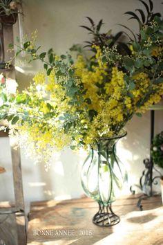 Wedding Bells, Wedding Flowers, Happy Vibes, Botanical Prints, My Favorite Color, Peonies, Flower Arrangements, Beautiful Flowers, Bouquet