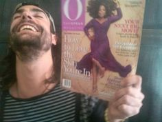 My Best Friend, Best Friends, Oprah Winfrey Network, Invite, Invitations, San Francisco, June, America, Watch