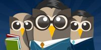 Hootsuite Social Media Management - Engage, Monitor, Collaborate and Analyze, Securely Social Networks, Social Media Marketing, Collaboration, University Professor, Management, Hashtags, Monitor, Student, Twitter