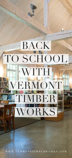 39 best The Vermont Timber Works Blog images on Pinterest in 2018 ...