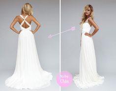 Trendy Wedding, blog idées et inspirations mariage chic et bohème. French Wedding Blog & European wedding blog