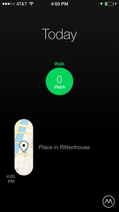 uber app latest version