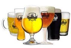 Resultado de imagem para copo para cerveja