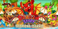 Dragon Story Tropical Island Triche Astuce En Ligne Pièces et Or Illimite Cette nouvelle Dragon Story Tropical Island Triche En Ligne Astuce est prêt pour vous. Vous pouvez simplement l'utiliser immédiatement. Dans ce jeu il y aura la nécessité d'élever des dragons. Vous verrez... http://jeuxtricheastuce.fr/dragon-story-tropical-island-triche/