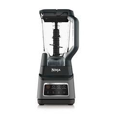Specialty Appliances, Small Appliances, Professional Blender, Blender Food Processor, Ninja Blender, Smoothie Makers, Buy Boxes, Frozen Drinks, Black Bedding