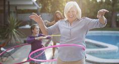6 Secrets to Saving More for Retirement - DailyFinance