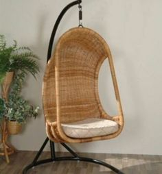 Buy Melody Cane Swing from Chennaichairs. Shop from wide range of cane swing online in India at best prices. Free Delivery within Chennai, rest of India shipping charged as applicable. Cane Furniture, Glass Furniture, Bamboo Furniture, Online Furniture, Rattan, Wicker, Indoor Swing, Buy Chair, Chairs Online