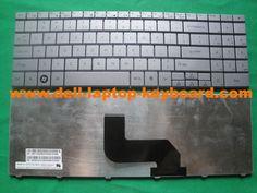 Acer Aspire 5534 Keyboard Silver http://www.dell-laptop-keyboard.com/acer-aspire-5534-keyboard-silver-p-698.html