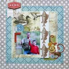 it happened like this...: anna's on hsn today: for the boys stamps!