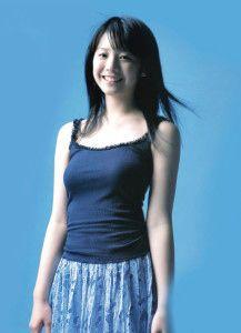 【女優】夏帆 水着セクシー画像まとめ - NAVER まとめ Very Good Girls, Cute Girls, Pretty Girls, Beautiful Japanese Girl, Japan Girl, Cute Girl Outfits, Girl Poses, Cropped Tank Top, Asian Woman