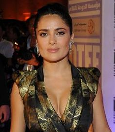 Google Image Result for http://cdn.latina.com/files/imagecache/post-large-image/salma_hayek_latina_actress_0105_art.jpg