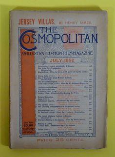 July 1892