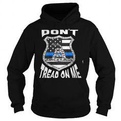 Cool  Best Yo Ho, Yo Ho, a Treasure Chest for Me! -front shirt T shirts