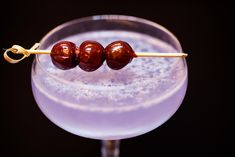 8 Refreshing Cocktails To Imbibe This Summer #HappyHour #Cocktails #Drinks
