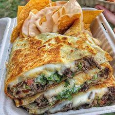 Think Food, I Love Food, Good Food, Yummy Food, Tasty, Awesome Food, Spareribs, Food Goals, Aesthetic Food