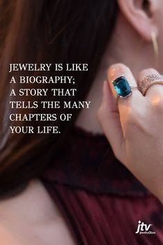 Shop earrings, bracelets, necklaces, rings, and other accessories and jewelry at JTV I Love Jewelry, Jewelry Shop, Jewelry Art, Jewelry Rings, Jewelery, Vintage Jewelry, Jewelry Accessories, Fashion Jewelry, Jewelry Design