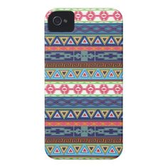 =>>Save on          	Tribal Pattern Cellphone Case iPhone 4 Case           	Tribal Pattern Cellphone Case iPhone 4 Case Yes I can say you are on right site we just collected best shopping store that haveThis Deals          	Tribal Pattern Cellphone Case iPhone 4 Case today easy to Shops & Purc...Cleck Hot Deals >>> http://www.zazzle.com/tribal_pattern_cellphone_case_iphone_4_case-179269974672121636?rf=238627982471231924&zbar=1&tc=terrest