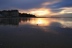 Made in Normandie 2 | Flickr - Photo Sharing!