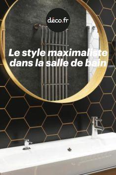 400 Idees De Salle De Bain Salle De Bain Bains Salle