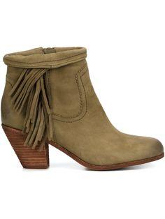 3dd13fa25d607f  Louief  boots SAM EDELMAN. Blix Magazine · WOMEN S SHOES